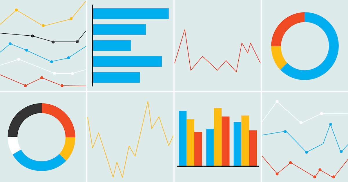 Google Analytics Alternatives To Consider