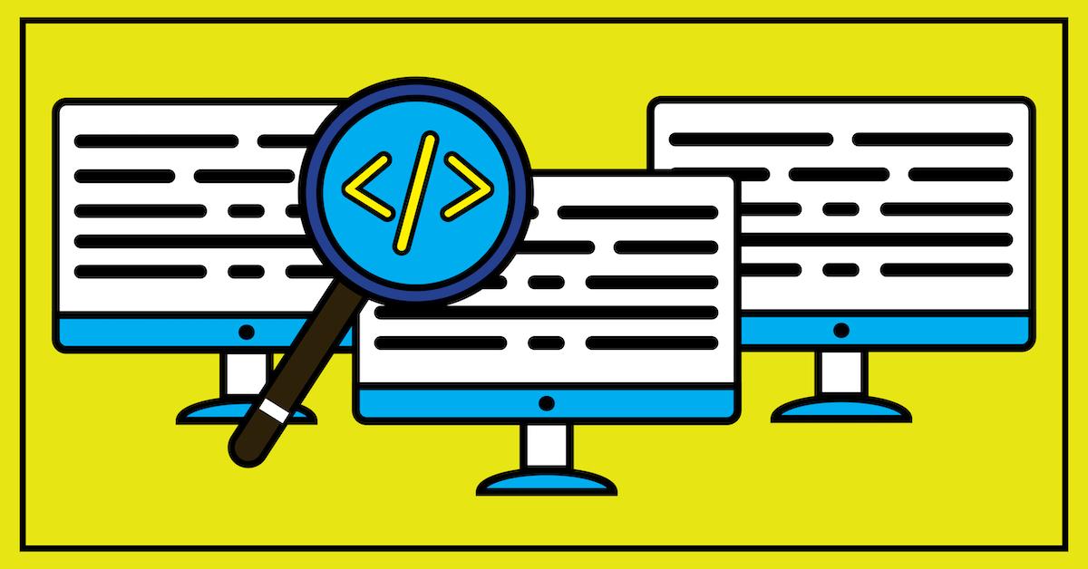 Creating Efficient Meta Titles