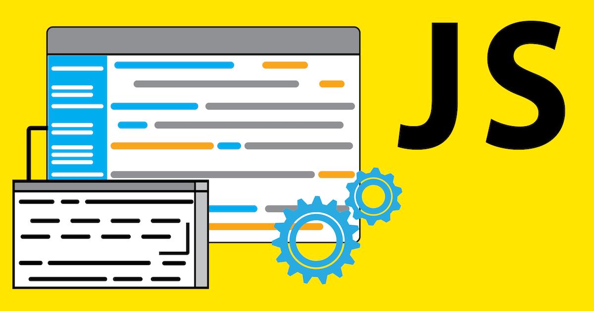 Simple JavaScript Tips for Beginner PHP Developers