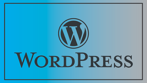 Common Mistakes for New WordPress Users – Part 3