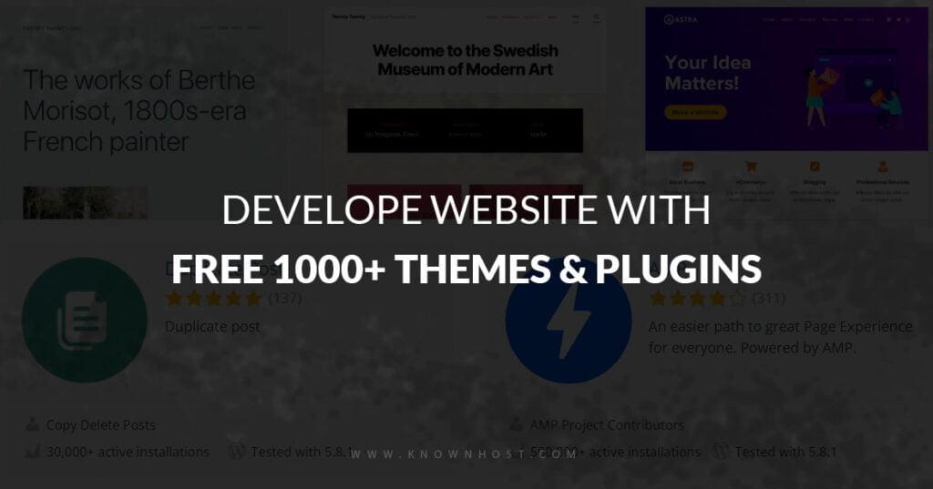 WordPress-Beginner's-Guide-KH