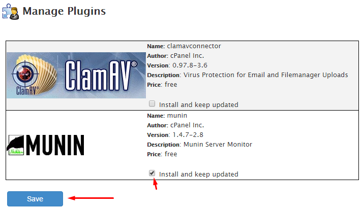 ageektnt.com_static_2014_11_Munin_on_cPanel_WHM_2.png
