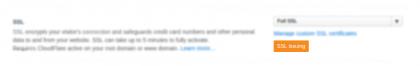 aimg.knownhost.com_file_thumbnail_2014_10_02_f4a0dd85099b5b0165fcc33799829739.png