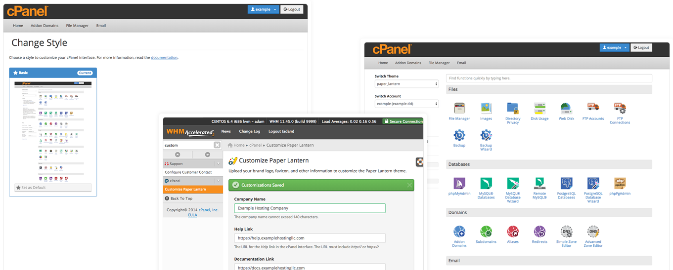 areleases.cpanel.net_wp_content_themes_cPreleasesV14_pub_img_lantern.png