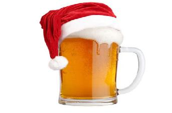 atotalbeverage.net_wp_content_uploads_Christmas_Beer_in_Santa_Hat_2.jpg