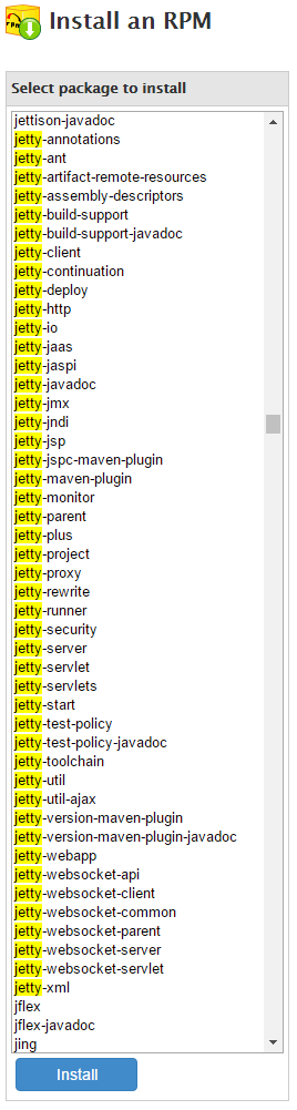 jetty RPM.png