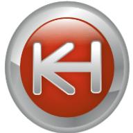 KH-DanielL