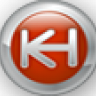 KH-Paul