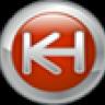 KH-Mathew