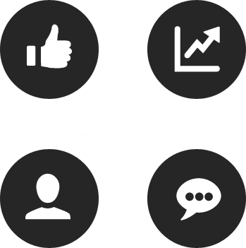 CRM Hosting – Stable, Reliable Customer Relationship
