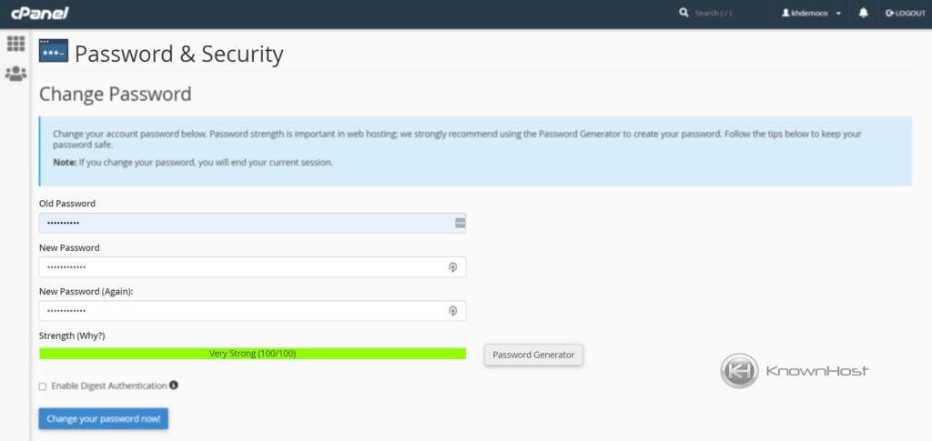 enter-new-password-confirm-password
