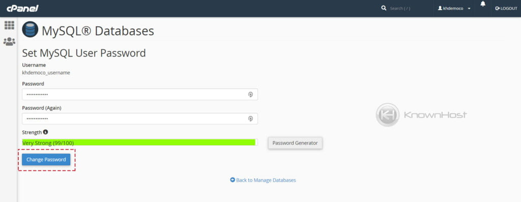how-to-change-users-password-in-cpanel
