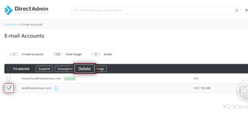 How-to-Delete-an-Email-Account-in-DirectAdmin