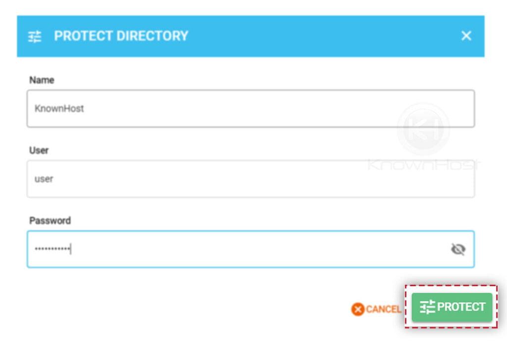 How-to-configure-Password-Protected-Directories-in-DirectAdmin