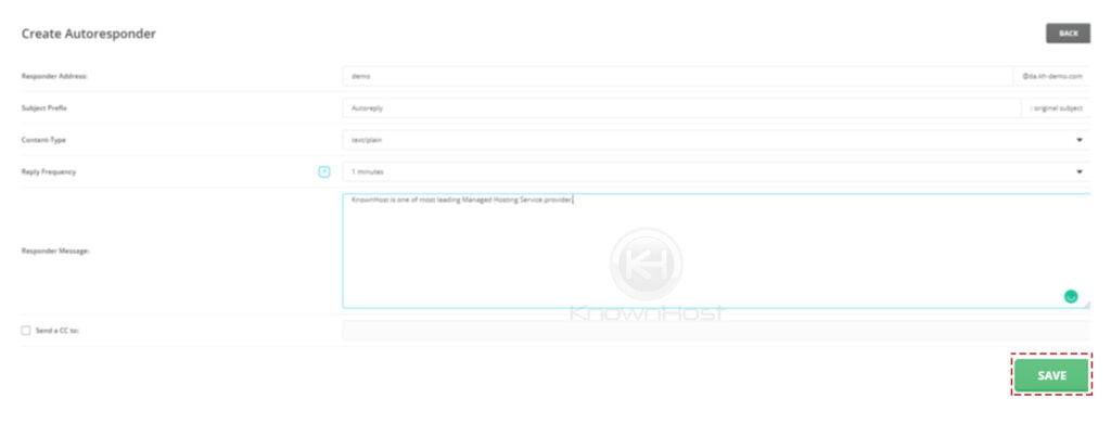 How-to-create-autoresponder-in-DirectAdmin