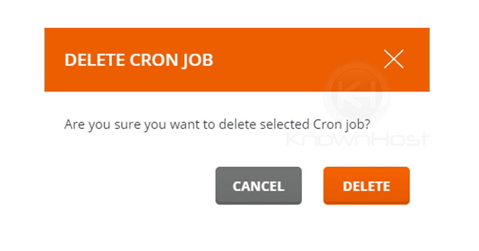 How-to-delete-a-Cron-Job-in-DirectAdmin