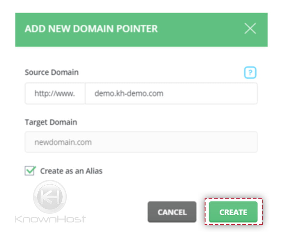 How-to-set-up-Domain-Pointers-in-DirectAdmin