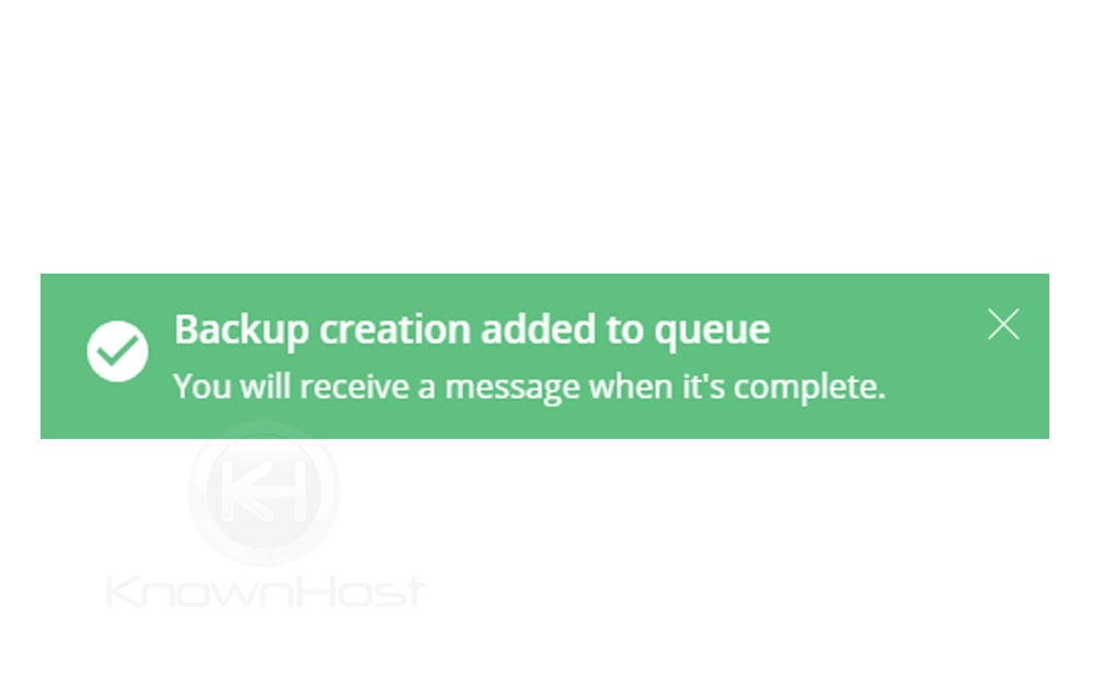 backup-queue-directadmin