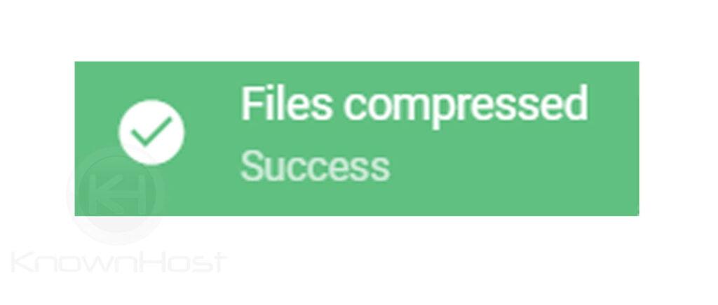 compress-done-directadmin