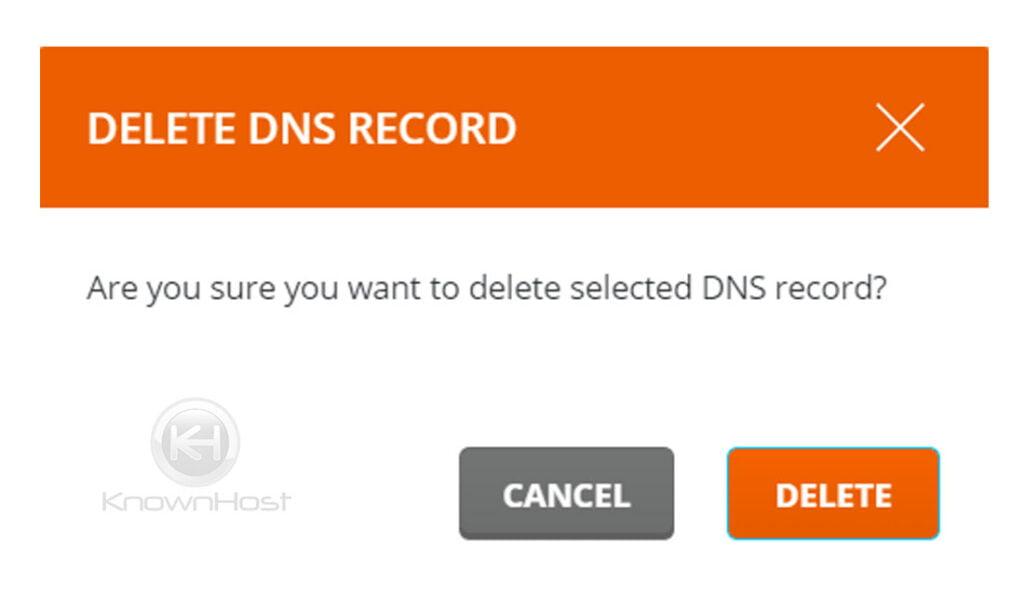 confirm-delete-dns-record-directadmin