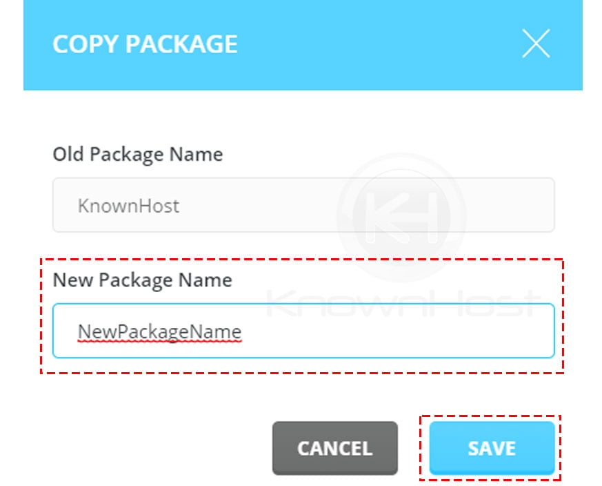 copy-the-user-packages-in-directadmin