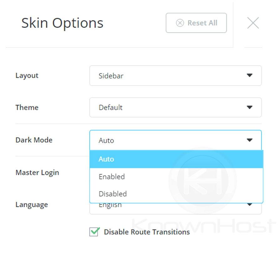 dark-mode-skin-option-directadmin
