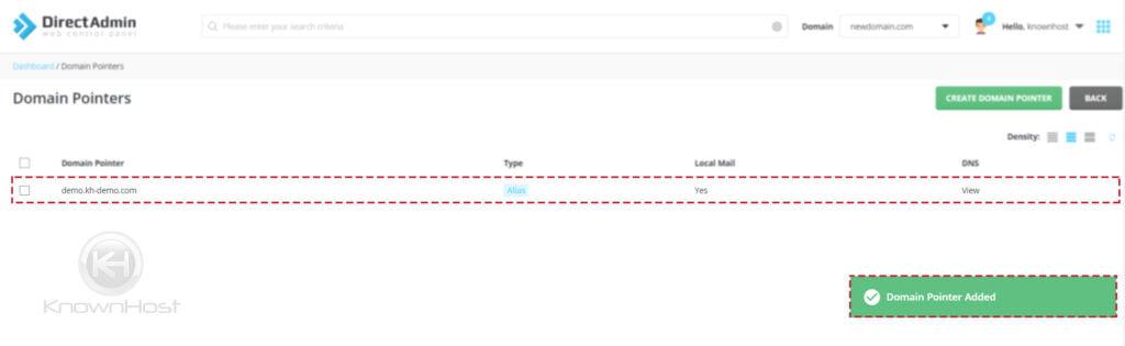domain-pointer-added-properly-directadmin
