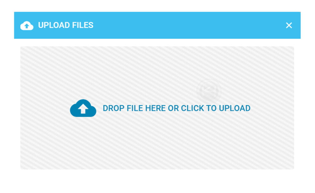 drag-and-drop-the-files-data-directadmin
