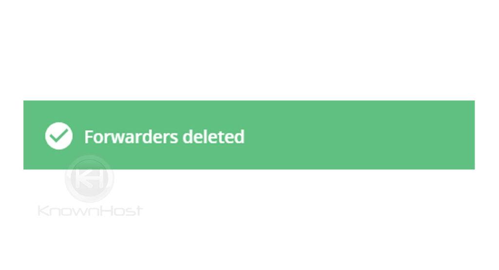 forwarder-deleted-directadmin
