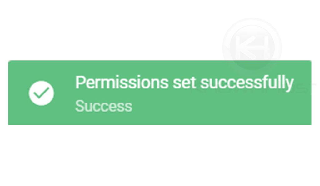 permission-change-done-directadmin